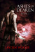 Ashes of Dearen: Book 2