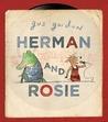 Herman and Rosie