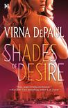 Shades of Desire (SIG, #1)
