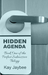 Hidden Agenda (Perfect Subm...