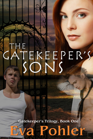 The Gatekeeper's Sons (Gatekeeper's Trilogy, #1)