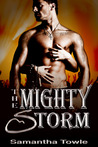 The Mighty Storm by Samantha Towle