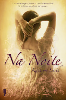Na Noite (Ryland Brother, #4)