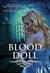 Blood Doll
