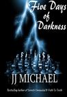 Five Days of Darkness