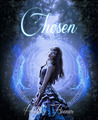 Chosen (Ancients of Light, #1)