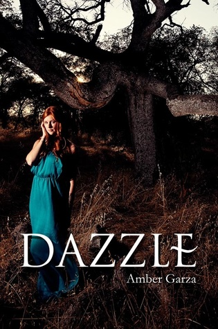 Dazzle (Delaney's Gift, #1)