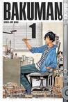 Bakuman, Band 1: Traum und Realität