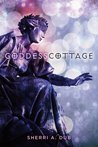 Goddess Cottage
