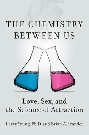 Human chemistry attraction