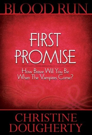 First Promise