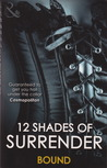 12 Shades of Surrender: Bound