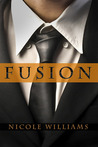 Fusion by Nicole  Williams