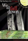 WE ALL FALL DOWN by Pasquale Buzzelli