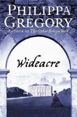 Wideacre (Wideacre, #1)