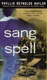 Sang Spell