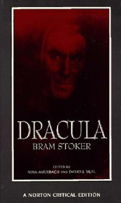 Dracula by Bram Stoker | Book Review by Brittany at The 1000th Voice