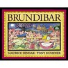 Brundibar by Tony Kushner