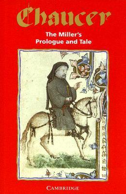 A summary of wife of bath by geoffrey chaucer