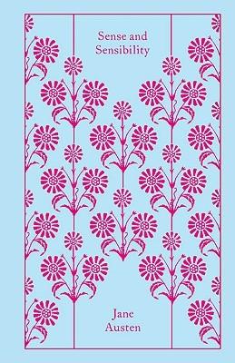 Resultado de imagen de sense and sensibility Austen book