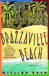 Brazzaville Beach by William Boyd