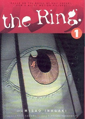 The Ring, Volume 1