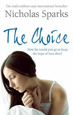 Choice download epub the sparks nicholas free