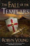 Requiem: The Fall of the Templars