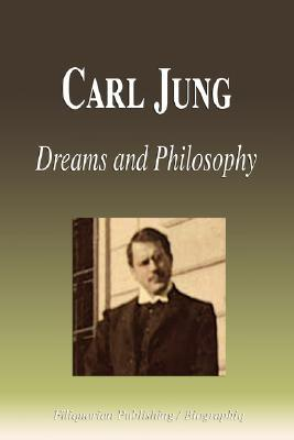 The Swiss mystic and his big Red Book: the secret world of Carl G Jung