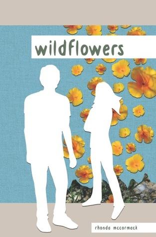 Wildflowers by Rhonda McCormack