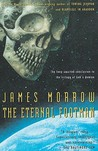 The Eternal Footman by James K. Morrow