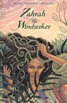 Zahrah the Windseeker by Nnedi Okorafor