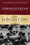 Longest Day by Cornelius Ryan