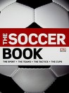 The Soccer Book by David Goldblatt