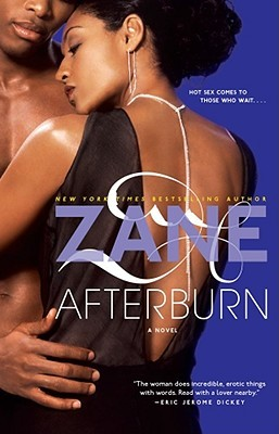 Zane Sex Books 71
