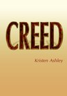 Creed (Unfinished Hero, #2)