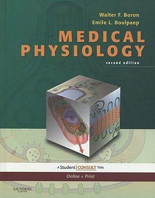 boron medical physiology pdf free download