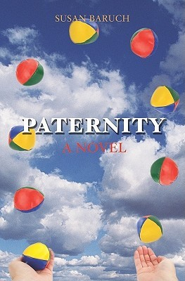 Paternity by Susan Baruch