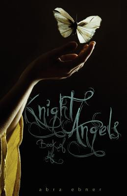 Book of Life (Knight Angels, #3)