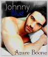 Johnny Blue