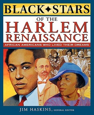 A discussion on the irony in the harlem renaissance