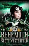 Behemoth (Leviathan, #2)