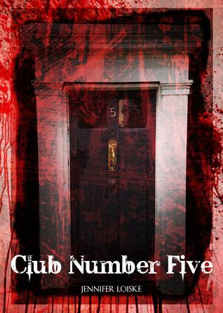 Club Number Five