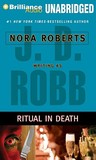 Ritual in Death (In Death, #27.5)