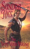 The Very Virile Viking (Viking II, #3)
