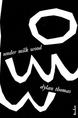 Under Milk Wood review – sure-footed shapeshifting