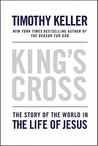 King's Cross by Timothy Keller