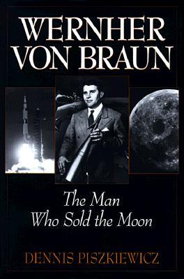 A book review on a man on the moon essay