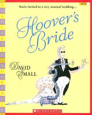 Hoover's Bride