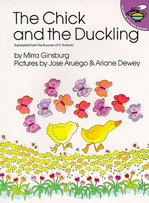 the chick and duckling online dating